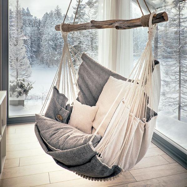 handmade-high-quality-hammock-chair-winter