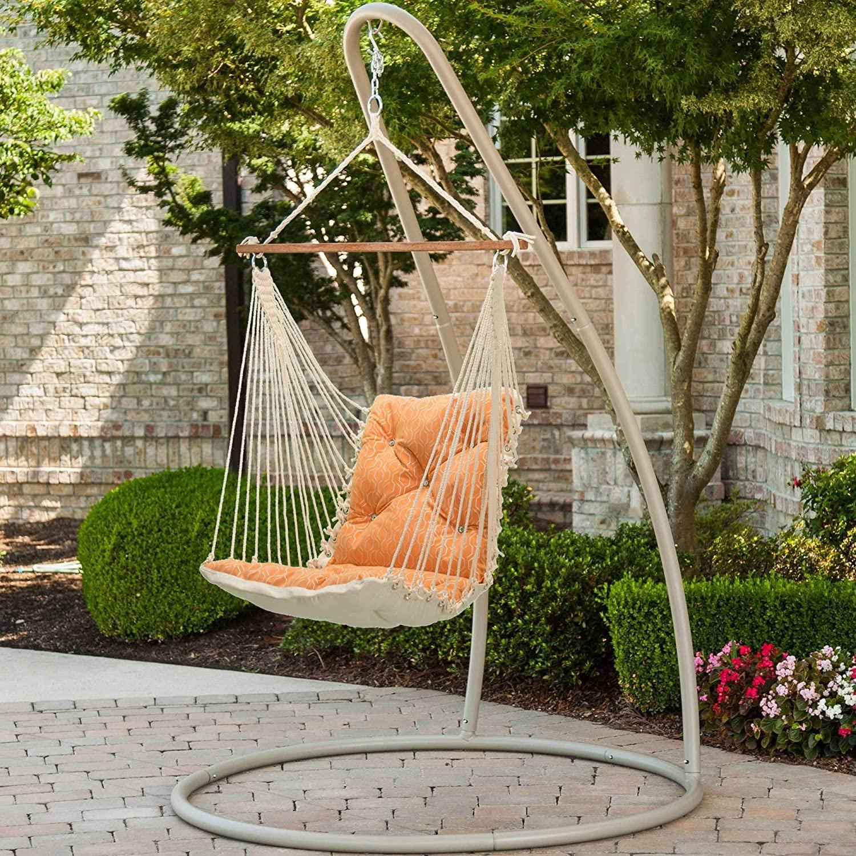 hatteras-hammocks-tufted-hammock-swing