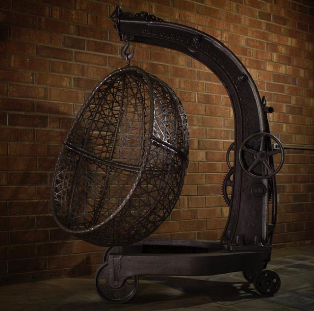 repurposed-industial-piece-of-furniture-unique-hanging-chai