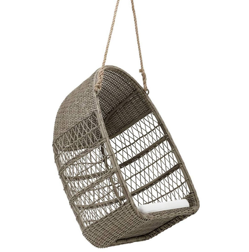 roustic-hanging-basket-chair-perfect-for-beach-outdoors-swimming-pool-weather-resistant