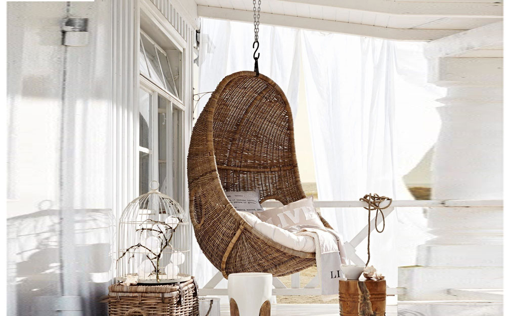 submission-hanging-chairs-house-tour