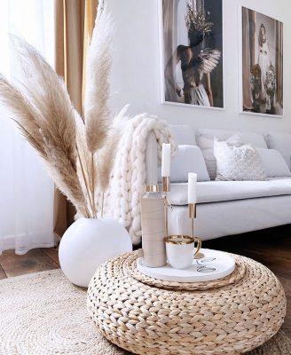 Candle-holder-home-decor-details-diy-Valentinas-House-Tour-Submission