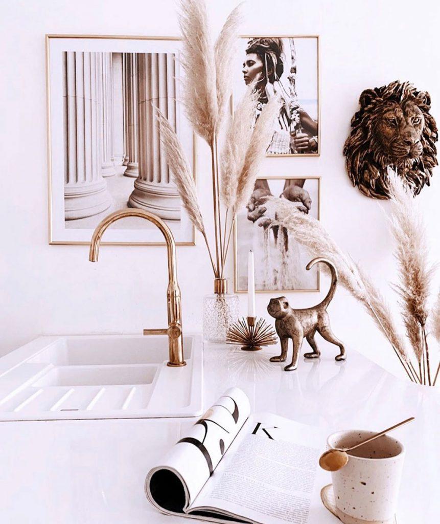 Home-décor-details-kitchen-golden-touch-House-Tours-Valentina
