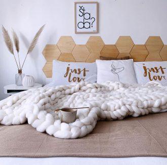 Home-decor-details-bedroom-DIY-headboard-House-Tours-Valentina