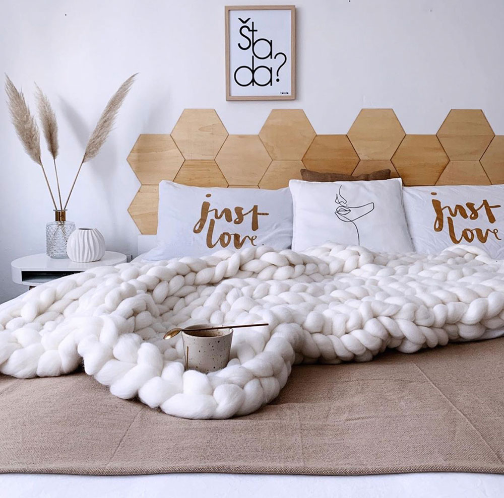 Home-decor-details-bedroom-DIY-headboard-House-Tours-Valentina