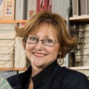 Best Interior Designers in Northern Virginia