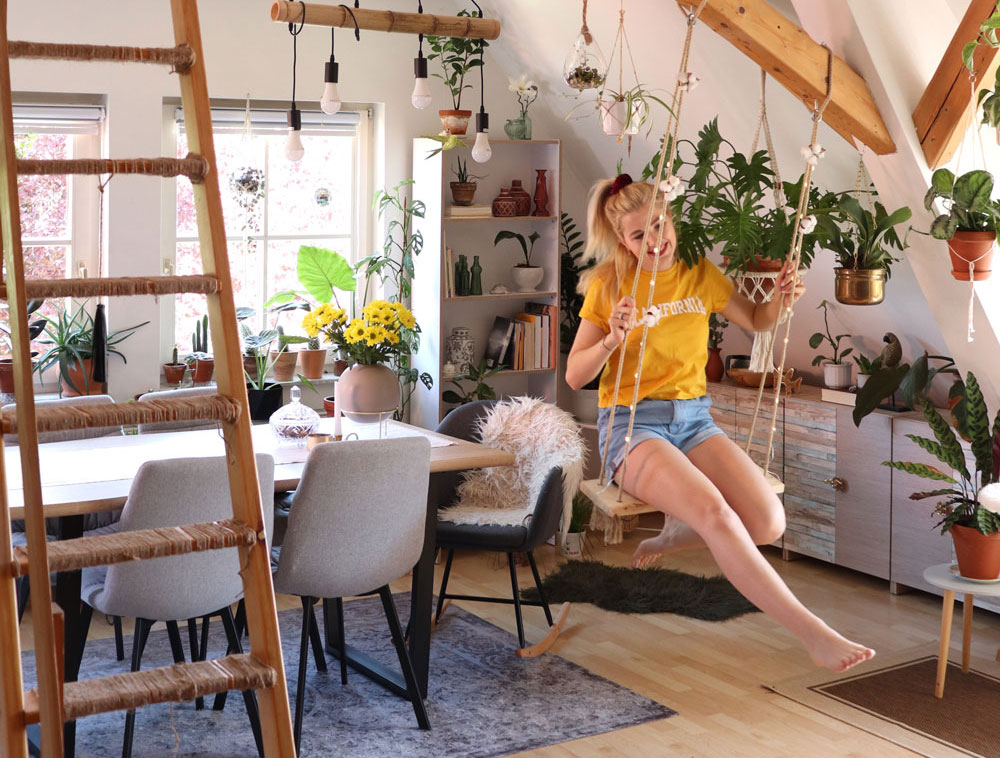 fugus-urban-submission-house-tour-loft-jungle-urban-apartment-with-diy-swin