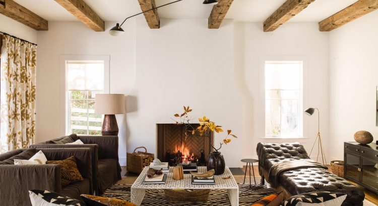 the-list-of-the-best-home-interior-designers-washington-alexandria-norten-virginia-photo-credit-lauren-lies-1.jpg