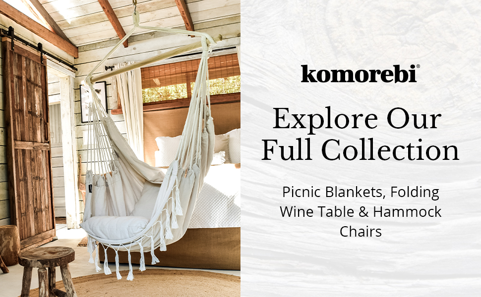 white-hammock-chair-komorebi-in-a-cottage-bedroom-boho-style