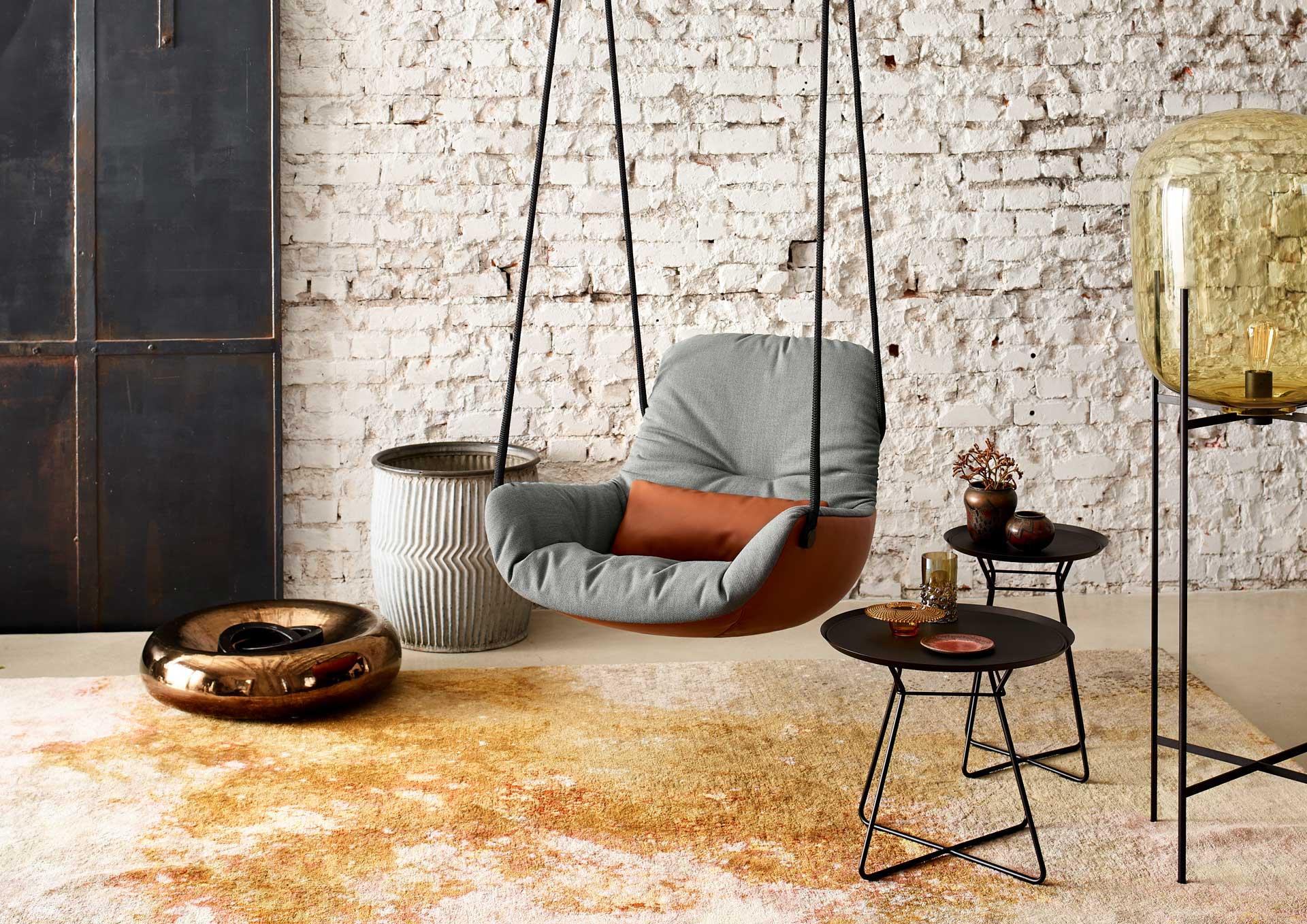 Freifrau-Manufaktur-Leya-swing-seat