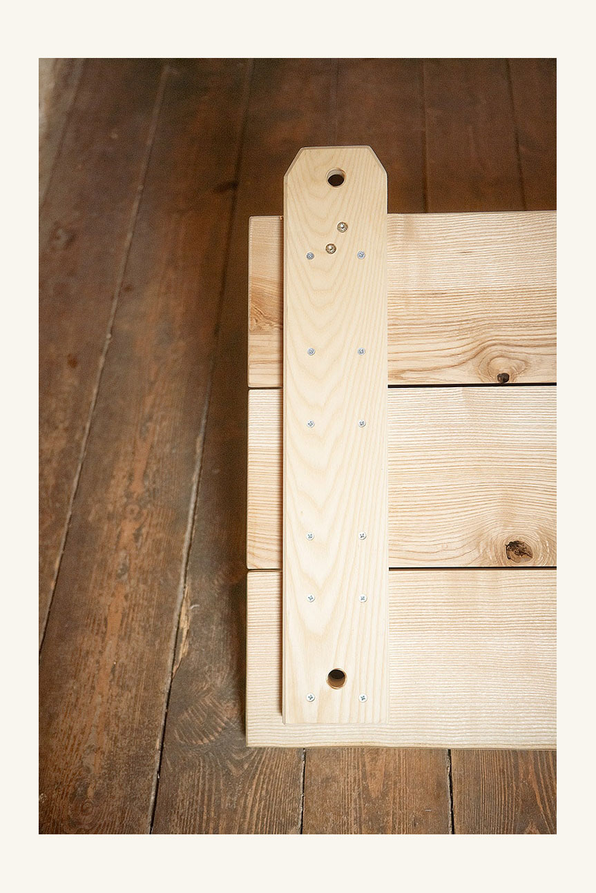 step-10-how-to-make-a-hanging-bench-swing-seating-area-b