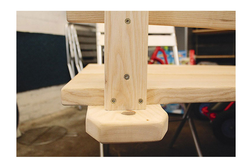 step-11-how-to-make-a-hanging-bench-swing-backrest-a