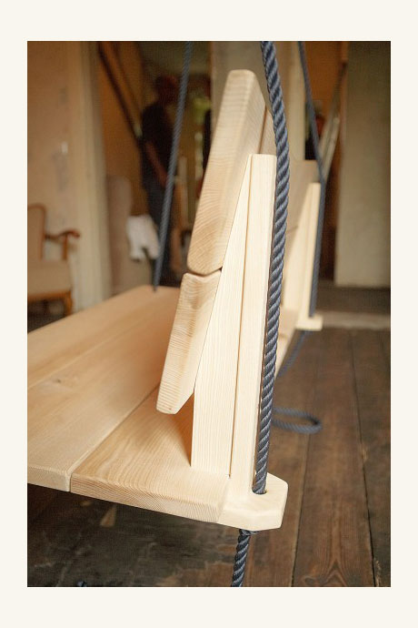 step-14-how-to-make-a-hanging-bench-swing--ropes
