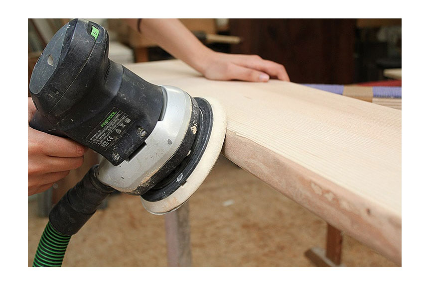 step-2-how-to-make-a-hanging-bench-swing-processing-wood