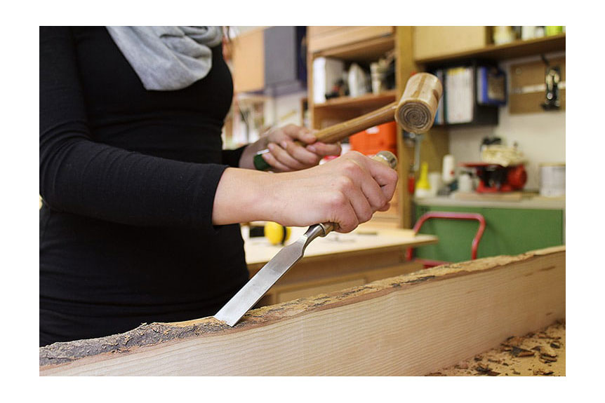 step-3-how-to-make-a-hanging-bench-swing-processing-wood