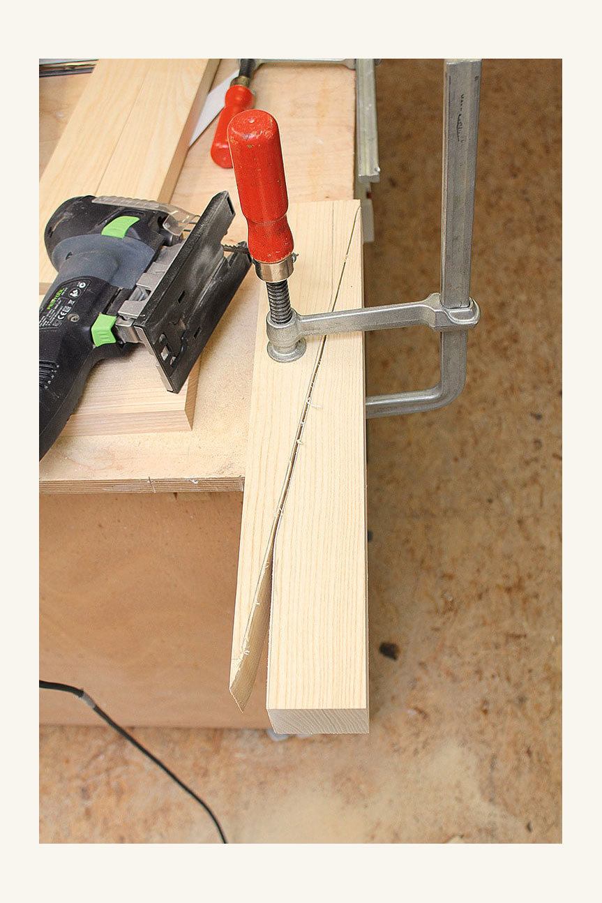 step-5-how-to-make-a-hanging-bench-swing-Supports-for-the-backrest-b