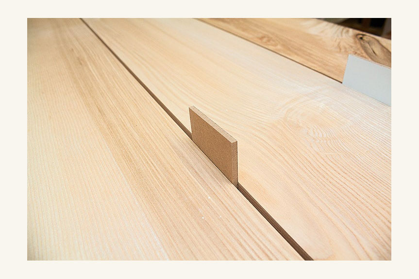 step-9-how-to-make-a-hanging-bench-swing-seating-area-a