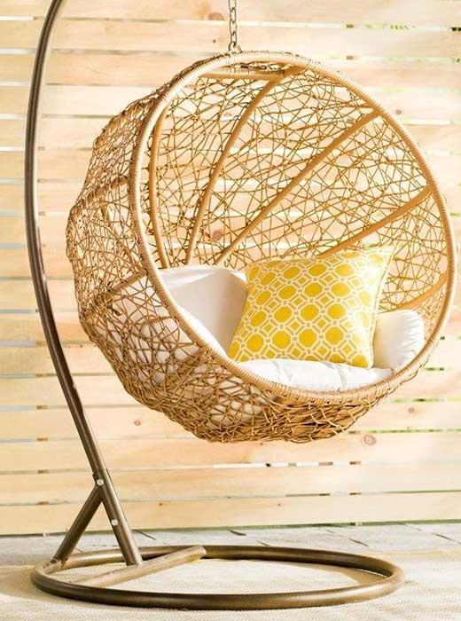 Eliott-Swing-Egg-Ball-Wicker-Chair-with-Stand