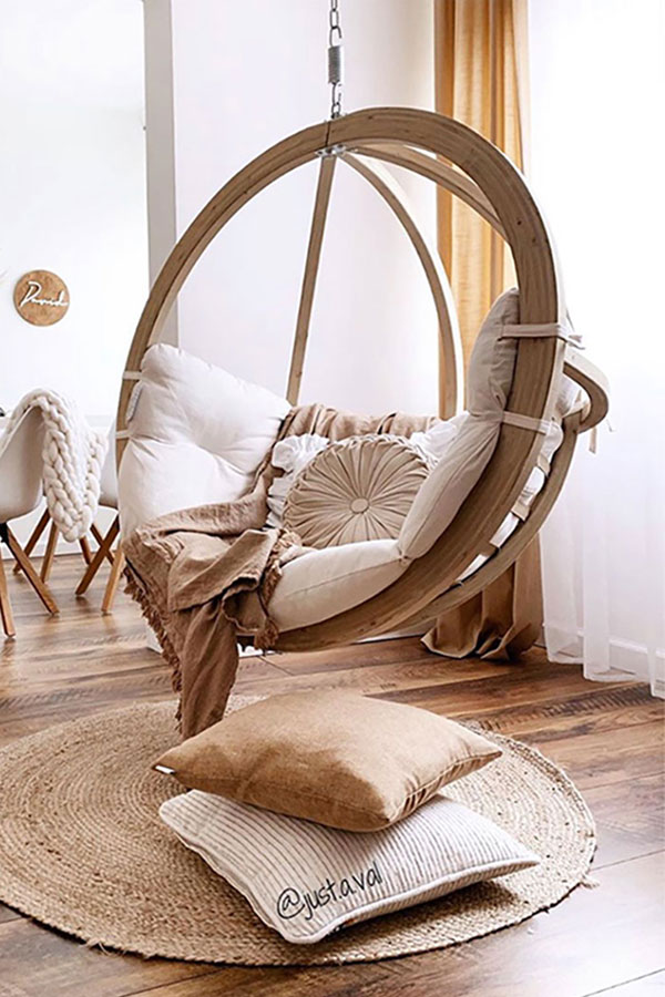 Indoor-Globo-Deroom-Swing-Chair-Home-Decor-with-Natural-Tones