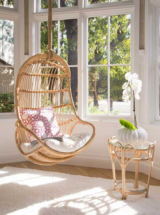 Natural-Rattan-Hanging-Egg-Swing-Chair-Perfect-for-Bedroom