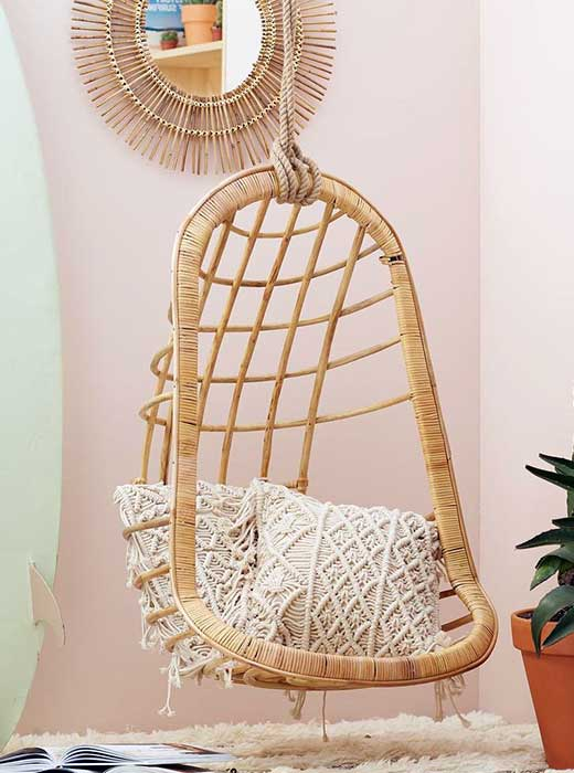 airy-hand-woven-opened-egg-chair-basket-with-cushion