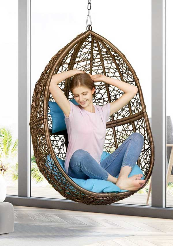wicker-hanging-egg-chair-without-stand-hanging-from-the-ceiling-