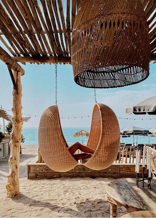 2-vintage-egg-hanging-chairs-original-nanna-ditzel