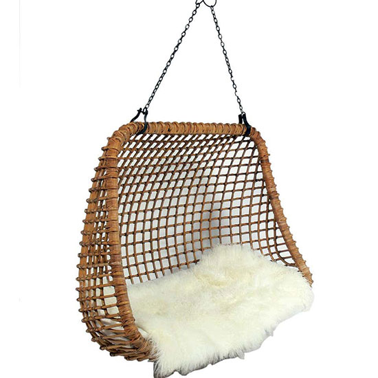 Hanging-Vintage-Rattan-Double-Swing_chair