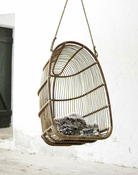 Hanging-rattan-chair-without-stand
