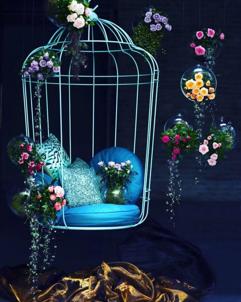 bird-cage-hanging-chair-design-by-ontwerpduo-2