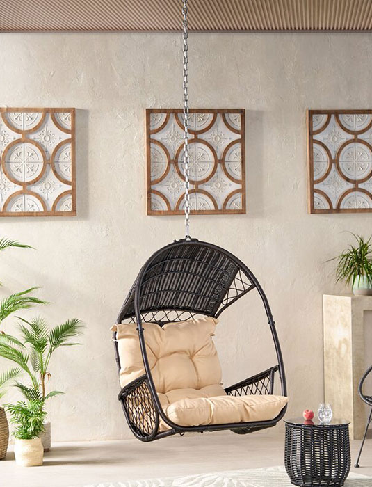 cheap-wicker-synthetic-rattan-wicker-chair-for-outdoors