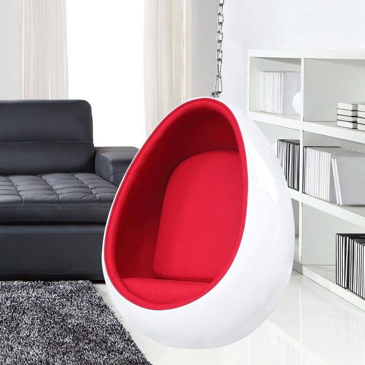 contemporarry-hanging-egg-chair--white-plastic