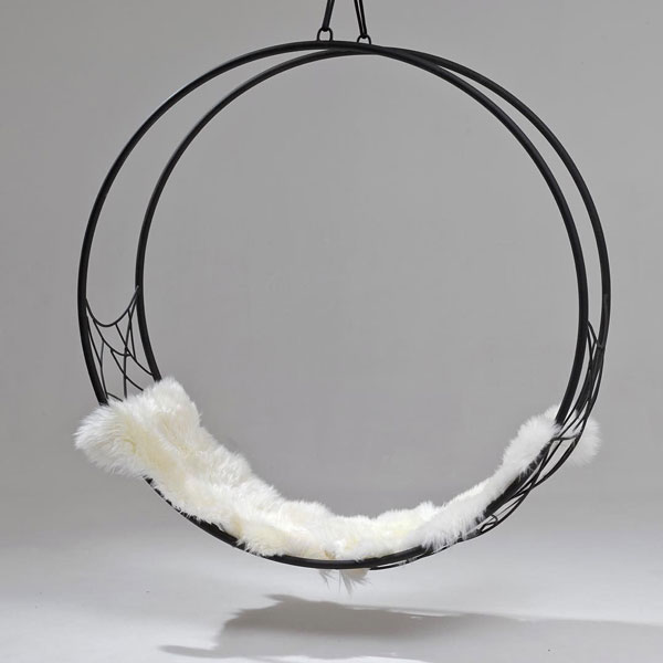 cool-hanging-wheel-chair-minimalistic-unique-designer-swin-chair-by-studio-stirling