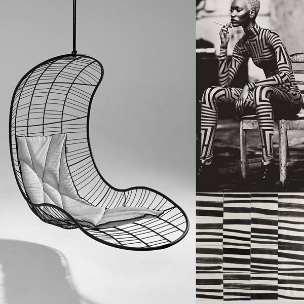 designer-cool-curved-hanging-chaise-lounger-by-studio-striling