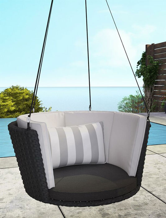 hanging-patio-rattan-chair-round-outdoor