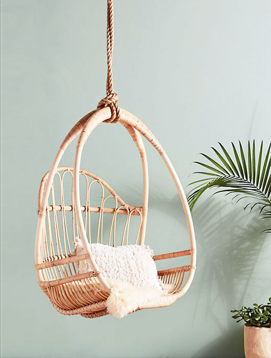 hanging-rattan-indoor-basket-swing-open-sided