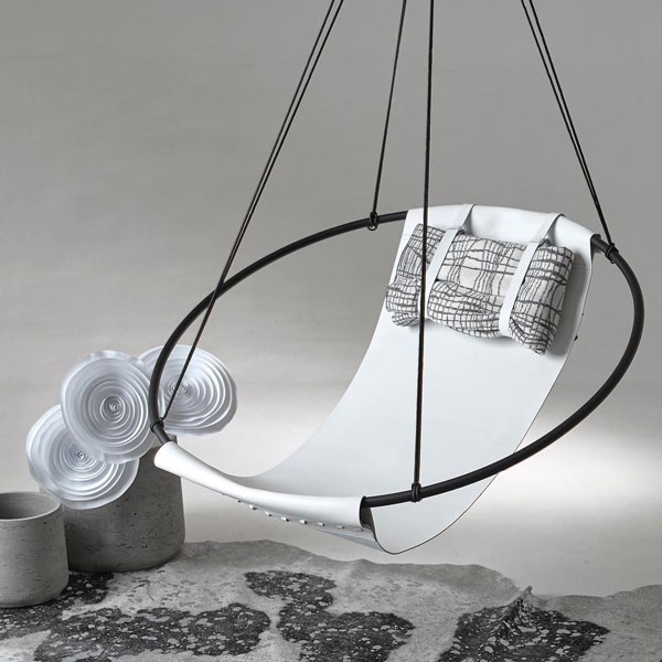 hanging-sling-chair-ring-leather-cool-minima-indoor-sling-swing
