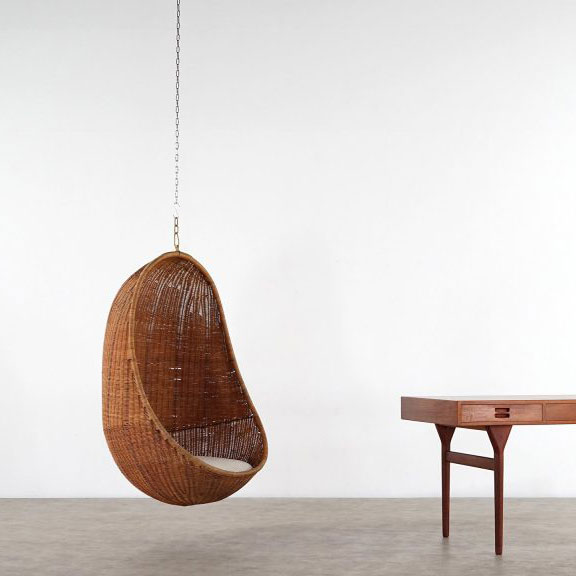 nanna-ditzel-egg-chair-designer-swing-iconic-egg-chair