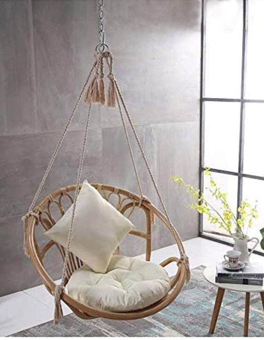 papasan-rattan-hanging-chair-for-indoors-and-outdoors