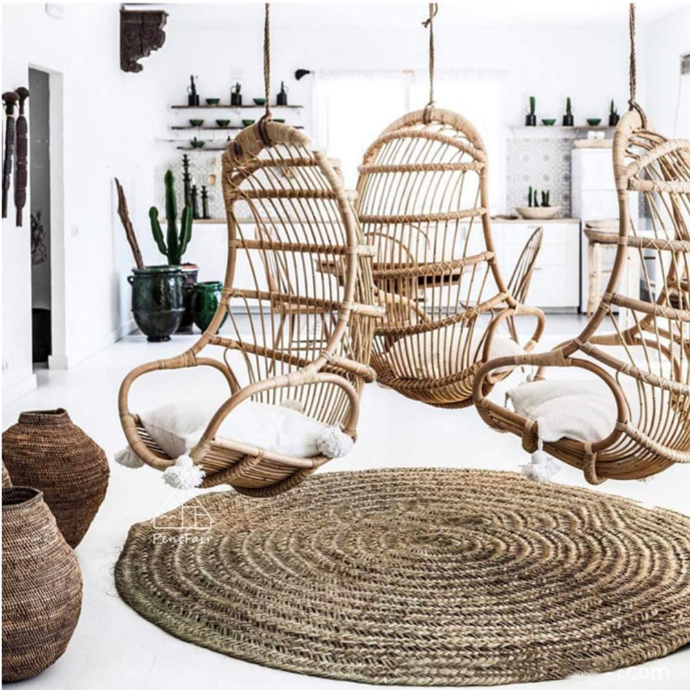 rattan-chairs-featured-image