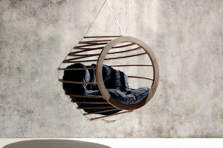 rawstudio-hive-chair-cool-design-like-womb