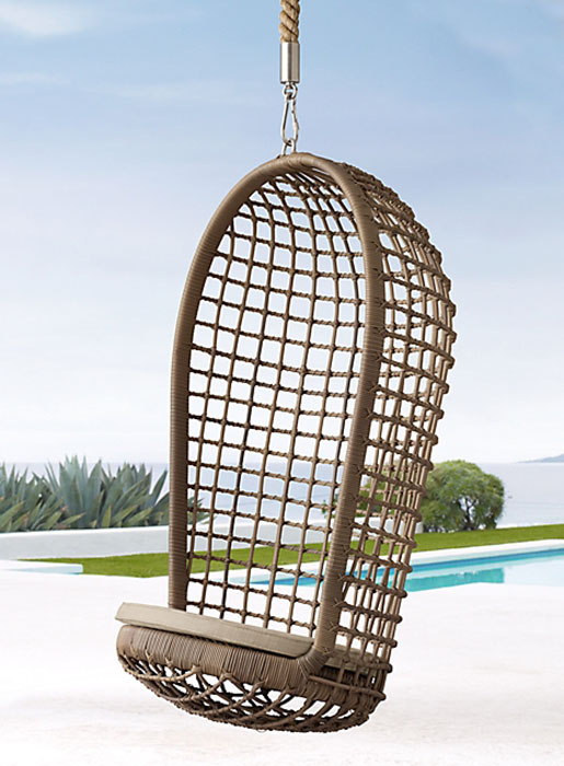vintage-rattan-chair-swing-outdoor-extension-rope