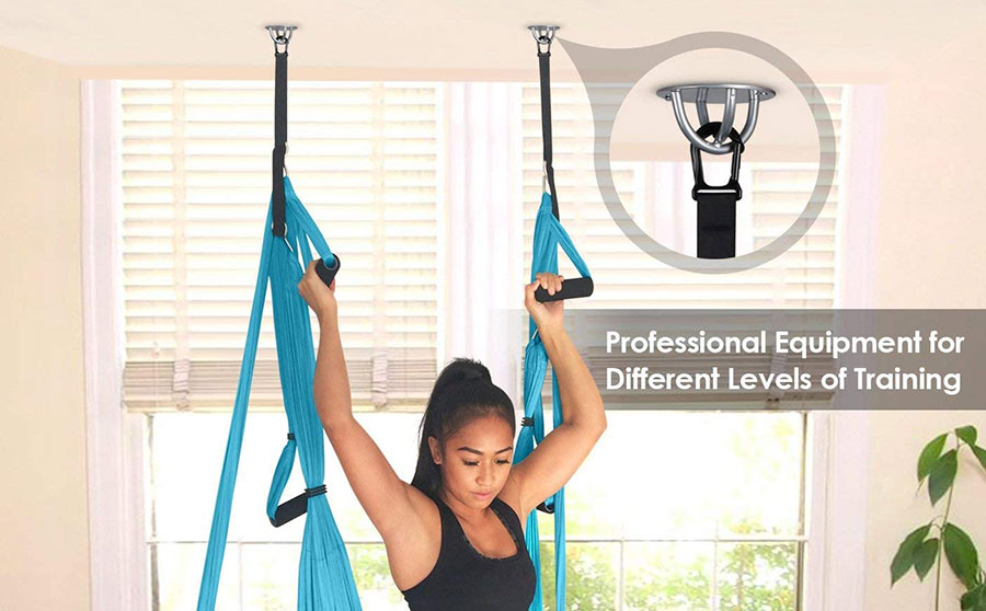 yoga-trapeze-hanging-from-ceiling-installation-guide