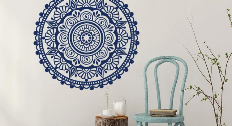 wall-mandala-home-studio-yoga-decor-1